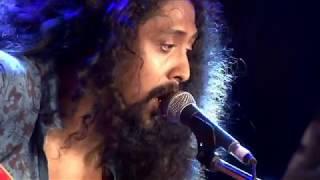 Kalo || ARKO Mukhaerjee || FIDDLER'S GREEN Best Concert