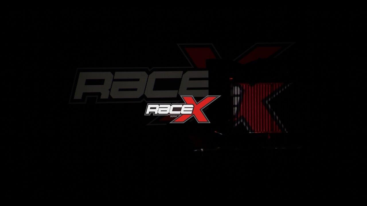 alpha-performance-race-x-fmic