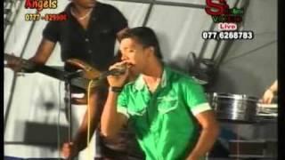 Saiyaan Ve - Ta Ra Rum Pum /ANGELS jana jaya mela 04