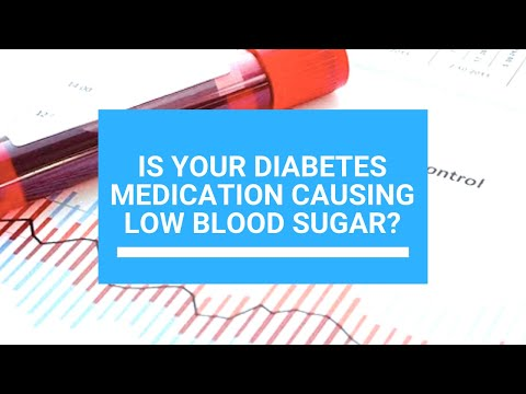 is-your-diabetes-medication-causing-low-blood-sugar?