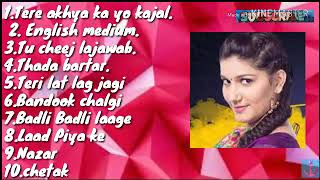 top-10-harayanvi-song-f0-9f-8e-b6-sapna-chaudhary-entertainment-4-you