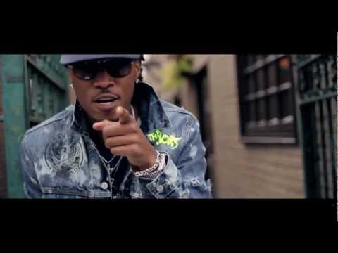 "Future ""No Matter What"" [Official Video]"