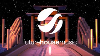 Play JustYourSoul (Tchami Remix)