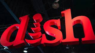 Dish Network floats merger with DirecTV over pace of cord-cutting