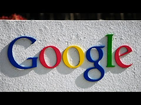 FTC Staff was Close to Filing Antitrust Lawsuit Against Google
