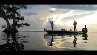 2018 Ranger L Series TV Commercial - Mercury
