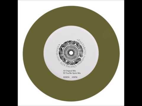 Osunlade - I Don't Know