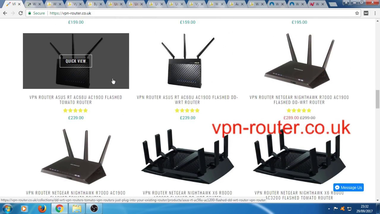 What Is A Vpn Router How To Buy Youtube Wireless Diagram