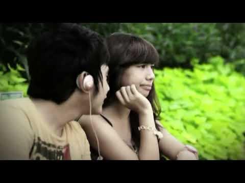 Dadali - Di Saat Aku Mencintaimu (Official Music Video NAGASWARA) #music