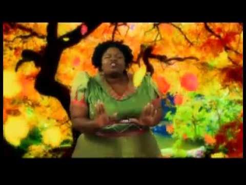 Nobathembu - Mandihambe nawe.mp4