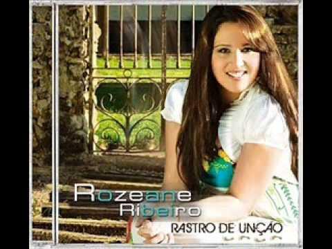Herdeira-Rozeane Ribeiro