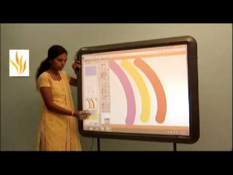 PROMETHEAN ACTIVBOARD 100 WINDOWS 7 DRIVER