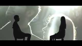 Etherwood - You