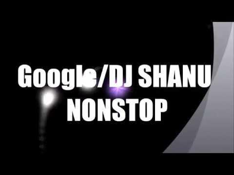 Hero Flute Fantasy DJ SHANU MIX 8898768864