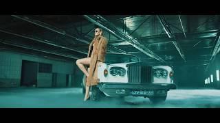 Jala Brat - O kako ne bi (Official Video) 4K