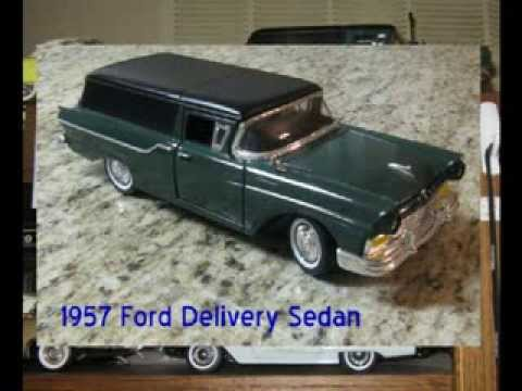 classic 50s 60s car diecast model 1 18 1 24 scale collection youtube. Black Bedroom Furniture Sets. Home Design Ideas