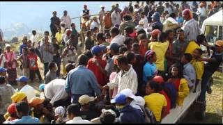 """Dengar Kesaksian Kupang, NTT: """"Kekerasan Pasca-Jajak Pendapat Timor Timur 1999"""""""