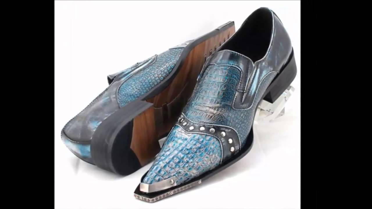 Mens shoes online - Mr Angel Shoes, search mens shoes online - YouTube