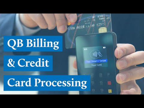 eimmigration:-billing,-qb-billing,-and-credit-card-processing