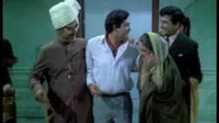 Khilona – 14/15 – Bollywood Movie – Sanjeev Kumar, Jeetendra & …