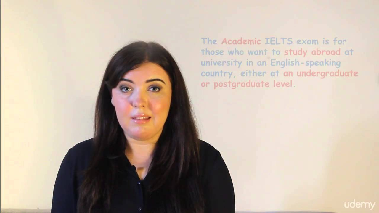 ielts homework Ready for ielts this ielts preparation course combines the successful elements of the ready for series and an experienced author team to ensure students aiming for.
