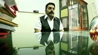 Ab Tak Chappan 2 - Nana Patekar commode scene