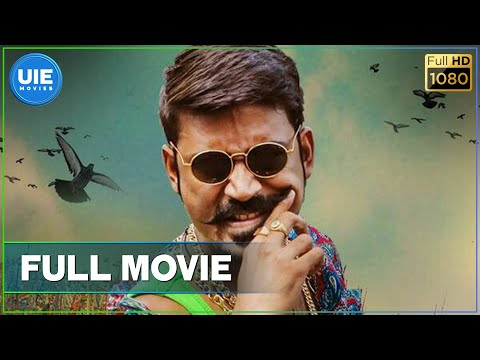 Thumbnail: Maari Tamil Full Movie
