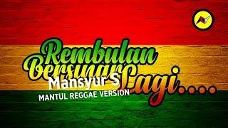 Download Mp3 Cover Dangdut Reggae Rembulan Mansyur S   Andika Project