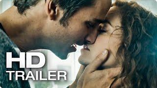 GUT ZU VÖGELN Trailer German Deutsch (2016)
