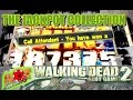 ★ JACKPOT HANDPAYS ★ WALKING DEAD 2 THE ESSENTIAL COLLECTION VOLUME 1