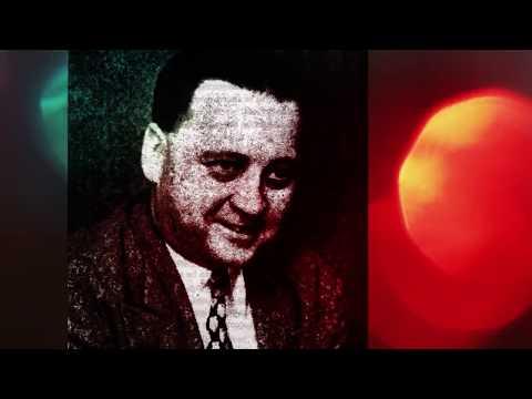 Experimentul Philadelphia - Poveste Sau Adevar Sinistru (Teorii Incredibile)