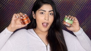 You Guys Asked For It! | Skin Care Dupes In India | Shreya Jain