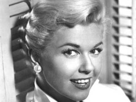 doris-day-i-see-your-face-before-me-dayniac4324