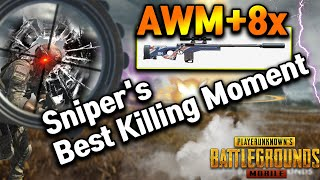 ?Sniper's Best Kills Moment?WO…