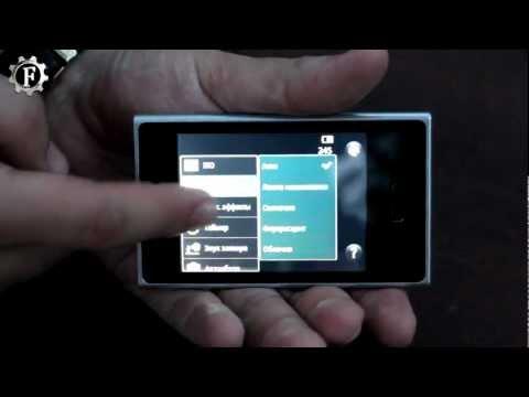 Видеообзор LG Optimus L3 ( LG-E400 ) от сайта Ferumm.com