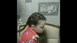 Прическа в школу Прическа в садик прическившколу