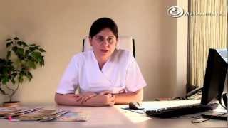 procesul de alăptare enterobioză riodoxol pentru negi genitale