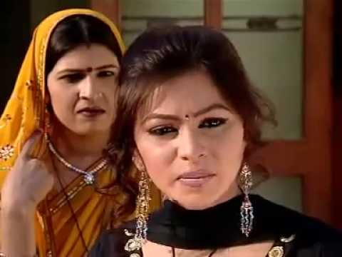 ASAR  Haryanvi  Superhit movie  Part 1