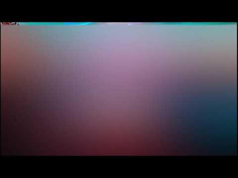 dance-monkey-tones-and-i-tiktok--dj-remix-full-bass