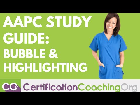 25 Resources to Help You Pass the CPC Exam