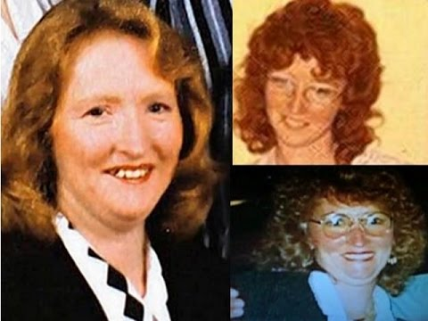 Katherine Knight: Cannibal, Psychopath, Mother and Wife (Crime Documentary) en streaming