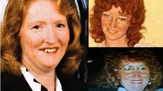Katherine Knight: Cannibal, Psychopath, Mother and Wife (Crime Documentary)