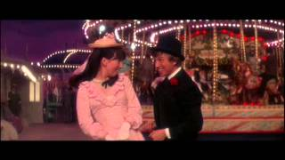 "03 ""Half a Sixpence"" (title song) from ""Half a Sixpence"" (1967)"