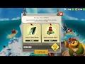 Angry Birds Evolution: Chapter 12, Saving Peck Girl Part 6/7