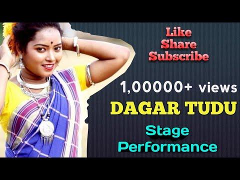 Noted Dhrupad singer Ustad Sayeeduddin Dagar no more