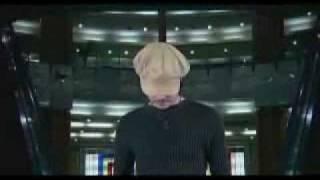 그런가봐요-브이원(V-one); サザン―TSUNAMI韓国語Ver