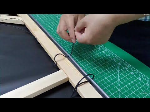 excellent-materials-and-solutions-for-diy-projection-screens