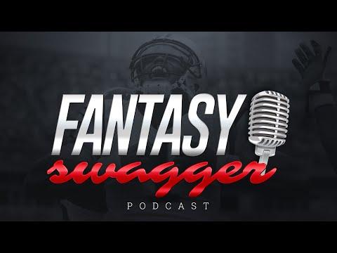 Fantasy Swagger #27 | PLAYOFFS, Rashad Jennings, Julius Thomas, DeSean Jackson
