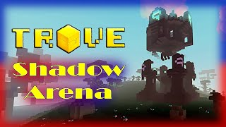 Trove Shadow Key Farm [Speeded Up]