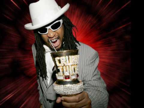 Lil' Jon - U Don't Like Me (Prod. By Diplo) (Final) NEW 2010